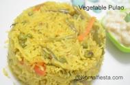 vegetale-rice_dsc6901