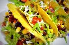 Beans_and_Corn_Tacos
