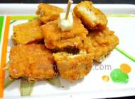 Bread_bhajiya
