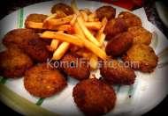 Corn_kebab
