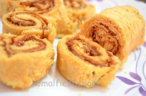 Nutella_bread_swiss_roll