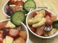 fruit-salad_img_1020