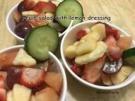 fruit-salad_img_1020