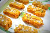 mango_fudge_with_Oats_and_dates