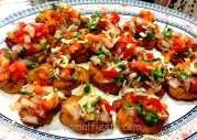chicken_Brushetta