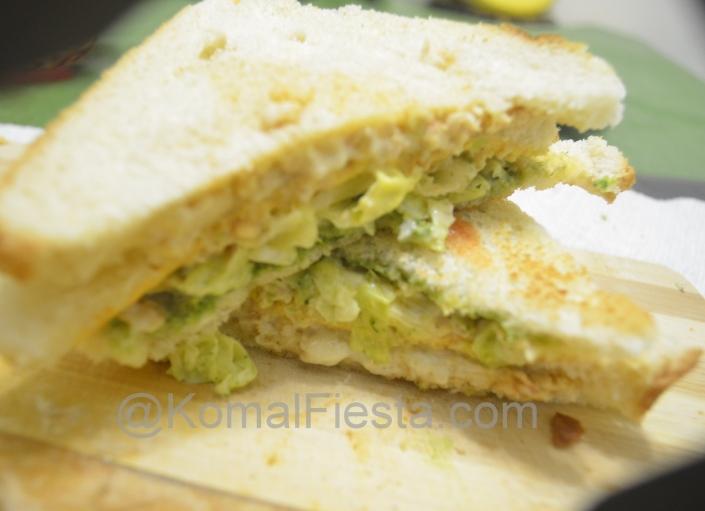 sandwich_dsc6681